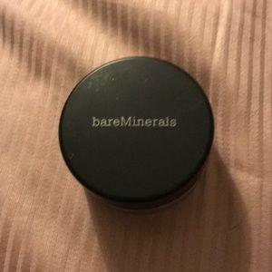 COPY - Bare Minerals bronzer